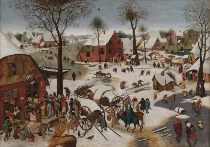 pieter_brueghel_de_jonge_-_volkstelling_te_bethlehem_1605-1610