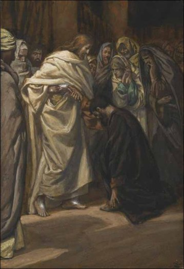 tissot-the-disbelief-of-st-thomas-502x736
