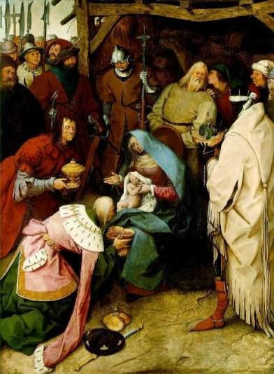 Copy_of_Pieter_Bruegel_Elder_Adoration_of_Kings