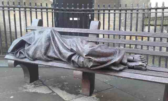 homeless-jesus-6