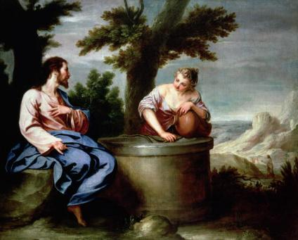 Jesus-and-the-Samaritan-Woman-Alonso-Cano