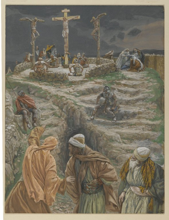 Brooklyn_Museum_-_My_God_My_God_why_hast_thou_forsaken_me_(Eli_Eli_lama_sabactani)_-_James_Tissot
