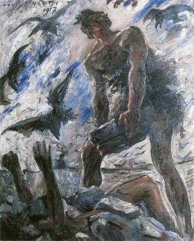 Lovis_Corinth_Kain_1917-1